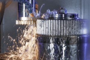 S&A Consulting - Experts in WFM Solutions for Manufacturing